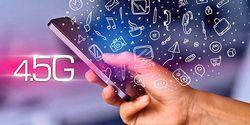 72 Persen Pelanggan Pakai Smartphone, XL Genjot  4G dan 4.5G