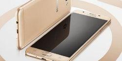 Spesifikasi dan Harga Hape Samsung On7 Prime yang Rilis di India