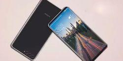 Huawei P20: Hape 3 Kamera Belakang 40 MP dan RAM 6GB Rilis Februari
