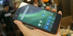 Masih Galau Pengin Nokia 2, Simak 6 Nilai Lebihnya Biar Tetap Pede