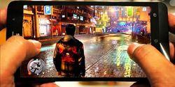 4 Game Offline Android yang  Cocok Saat Kehabisan Kuota Internet