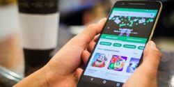 Google Hapus 60 Game dari Google Play Store Untuk Blokir Iklan Porno