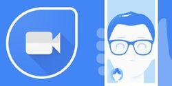 Video Call Lewat Google Duo Cepat dan Mudah, Tak Perlu Instal Aplikasi