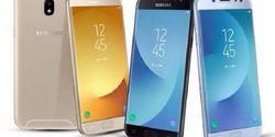 Spesifikasi dan Harga Samsung Galaxy J7 Pro, Hape Layak Beli 2018