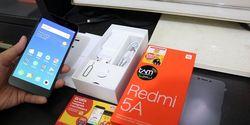 Ini Alasan Mengapa Flash Sale Xiaomi Redmi 5A Hanya Tersedia di Lazada