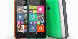 Di Bawah Rp 500 Ribuan, 4 Hape Nokia Jadul Ini Bisa Masih Tersedia