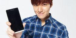 Deretan Hape Yang Dipakai Artis Korea Idolamu, K-Popers Wajib Tahu