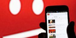 Trik Mudah Hemat Kuota Saat Menonton Youtube Lewat Smartphone