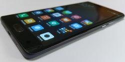 Kelebihan dan Kekurangan Xiaomi Mi Note 2, Phablet Lengkung Mirip Samsung Galaxy Note 8