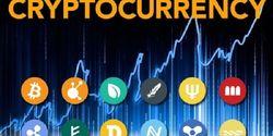 Nilai CryptoCurrency Termasuk Bitcoin Jatuh, Ini Penyebabnya