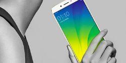 Spesifikasi dan Harga Oppo R9s, Smartphone Terlaris di Negara Tiongkok
