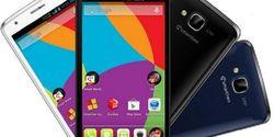 Cuma Rp 400 Ribuan, 4 Smartphone Android Ini Miliki Kamera 5MP