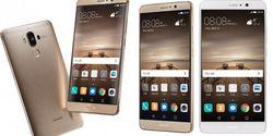 4 Hape Pesaing Samsung A8 (2018) yang Layak Beli di Indonesia
