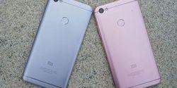 Shopee Adakan Flash Sale Xiaomi Redmi Note 5A Prime dengan Harga Murah
