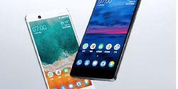 Nokia 6 (2018) dan Nokia 7 Resmi Dapat Update Android Oreo 8.0