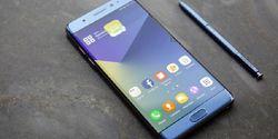 Spesifikasi Lengkap dan Harga Samsung Galaxy Note 8 di Tahun 2018