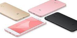 5 Pilihan Hape Murah Xiaomi Rp 1 Jutaan Januari 2018, Kondisi Terkini