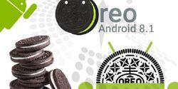 Makin Canggih, Fitur Android 8.1 Tunjukkan Koneksi Wi-Fi Super Cepat
