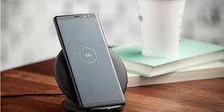 Harga Terbaru Samsung Galaxy Note 8, Hape Terbaik Ala Pengamat Gadget