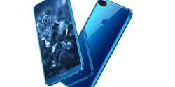 Spesifikasi Huawei Honor 9 Lite, Hape 4 Kamera Murah Berbasis Oreo 8.0