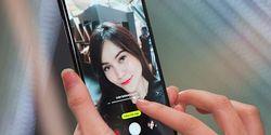 Kelebihan dan Kekurangan Samsung Galaxy A8+ (2018), Review Lengkap
