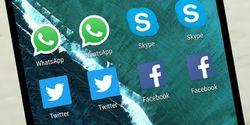 Tips Gandakan Aplikasi WhatsApp di Hape Xiaomi, Oppo, dan Huawei