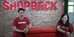 Aplikasi ShopBack Menghemat Sampai 60 Milyar Rupiah di Tahun 2017 Lalu