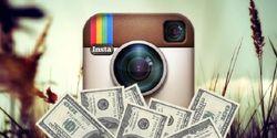 Foto Instagram Ternyata Bisa Jadi Duit, Begini Cara Cek Jualnya