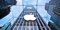 Tak Mau Kalah, Apple Mulai Uji Coba Aplikasi Saingan WhatsApp Business