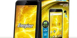 Jago Bikin Baterai, Energizer Power Max P550S Ini Bisa Standby 24 Hari