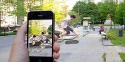 Trik Memotret Obyek Bergerak Dengan Smartphone Kesayangan, Mudah Kok