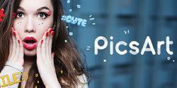 PiscArt, Editor Foto Profesional dengan Hasil Di Atas Rata-Rata