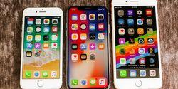 Mending Pilih iPhone 8 Daripada iPhone X, Alasannya Memang Masuk Akal