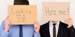 5 Tips Untuk Membuat Profil LinkedIn Kamu Jadi Incaran Perekrut Kerja