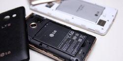 Perbedaan Baterai Tipe Li-Ion dan Li-Po yang Perlu Kamu Tahu