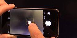 Cara Memotret Super Blue Blood Moon Terbaik  dengan Kamera Ponsel
