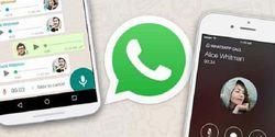 Trik Kepoin Siapa Yang Sering Dihubungi Pacar Lewat WhatsApp