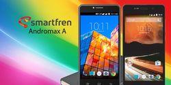 Perbandingan Nokia 3310 4G dan Andromax Prime, Mana Lebih