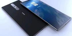 5 Pilihan Hape dengan layar AMOLED Pesaing Produk Keluaran Samsung