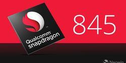 Keunggulan Snapdragon 845, Chipset yang Digunakan Hape Canggih 2018