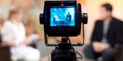 Cara Nonton Video Streaming di Aplikasi YouTube, Gampang Banget !