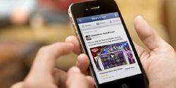 Trik Mudah Simpan Video dari Facebook Lewat Hape Tanpa Aplikasi