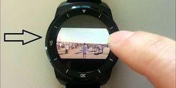 Aplikasi Ini Bantu Kamu Lihat Youtube di Smartwatch, Pernah Coba?