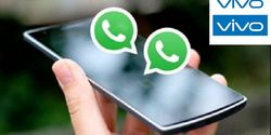 Cara Gandakan Aplikasi WhatsApp di Hape Vivo, Untuk Kantor dan Pribadi
