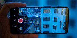 7 Foto Hasil Bidikan Hape OnePlus 5T yang Katanya Miliki Dual Kamera