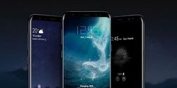 Video Presentasi Samsung Galaxy S9 dan S9 Plus Bocor, Ini Videonya