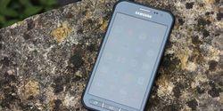 Keunggulan Samsung Galaxy Xcover 4, Hape Tahan Banting ala Militer