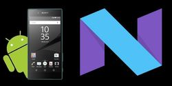Kata Google, Android Nougat 7.0 Juarai OS Terfavorit Lampaui Oreo 8.0