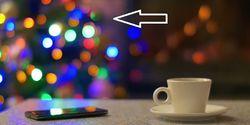 Smartphone dengan Efek Bokeh Terbaik Tahun 2018, Pilih yang Mana?