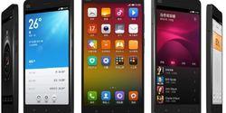 Deretan Hape Xiaomi Rp 1 Jutaan yang Populer di Awal Tahun 2018